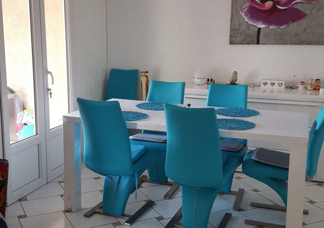 A vendre Maison Vidauban | R�f 59014139 - Lions habitat
