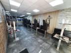 A vendre  Lille | Réf 59014144 - Lions habitat