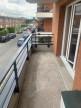 A vendre Tourcoing 59014145 Lions habitat