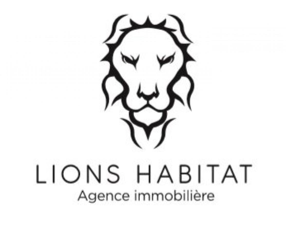 A vendre Lille 5901414 Lions habitat