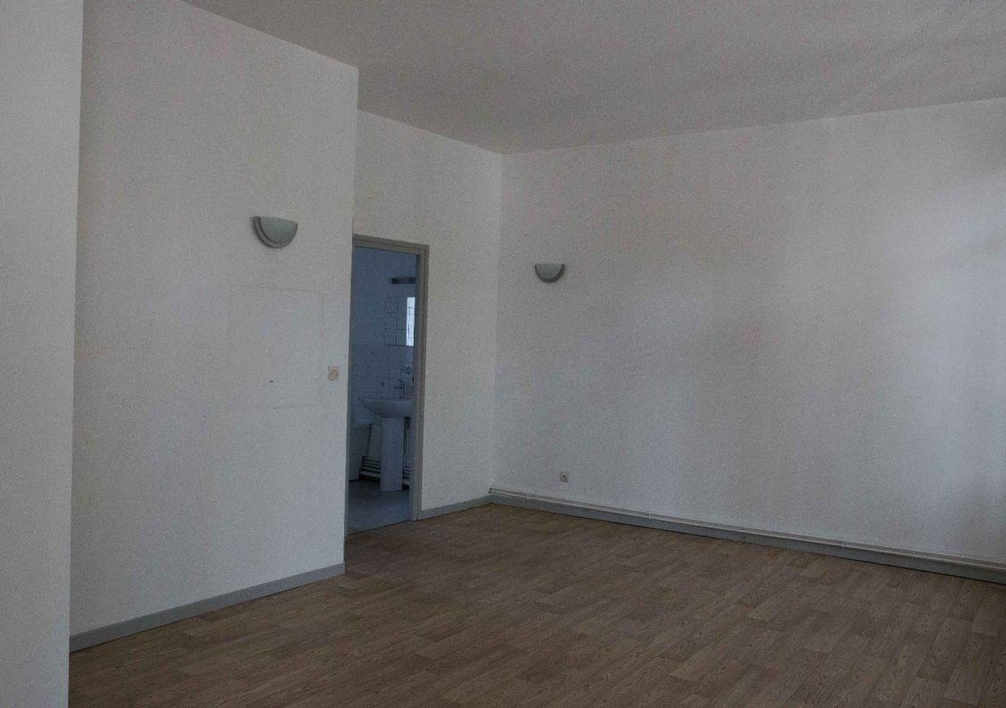 A vendre Appartement Lille | R�f 59014159 - Lions habitat