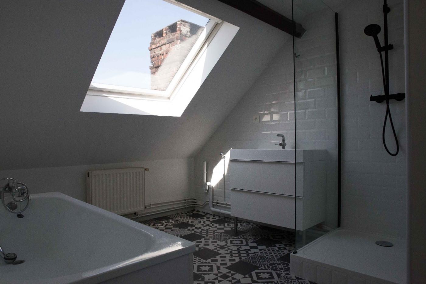 A vendre  Lille | Réf 59014160 - Lions habitat