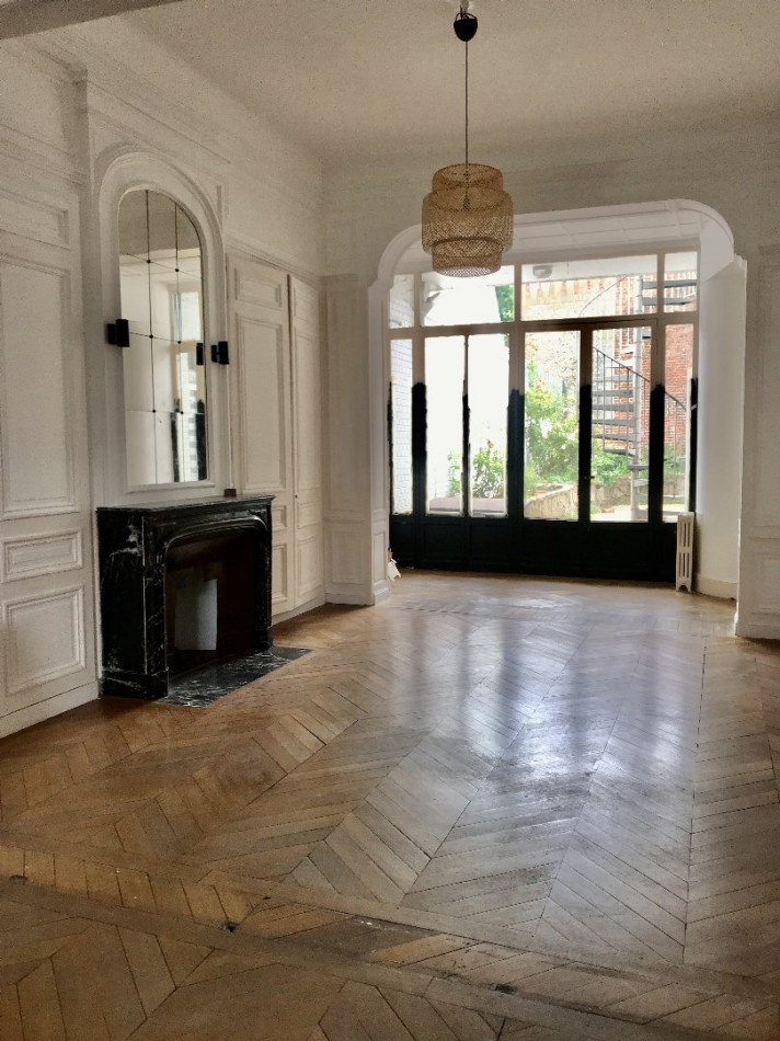 A vendre Lille 59014163 Lions habitat