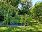 A vendre  Villeneuve D'ascq | Réf 59014177 - Lions habitat