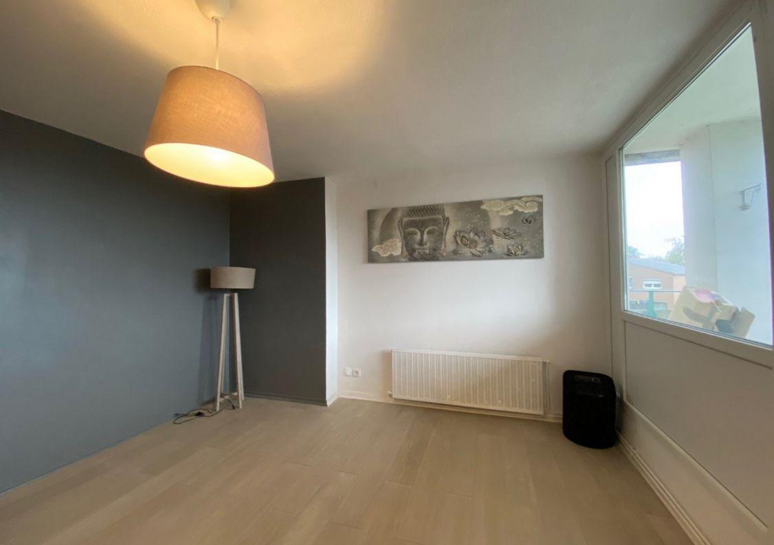 A vendre Appartement en r�sidence Villeneuve D'ascq | R�f 59014180 - Lions habitat