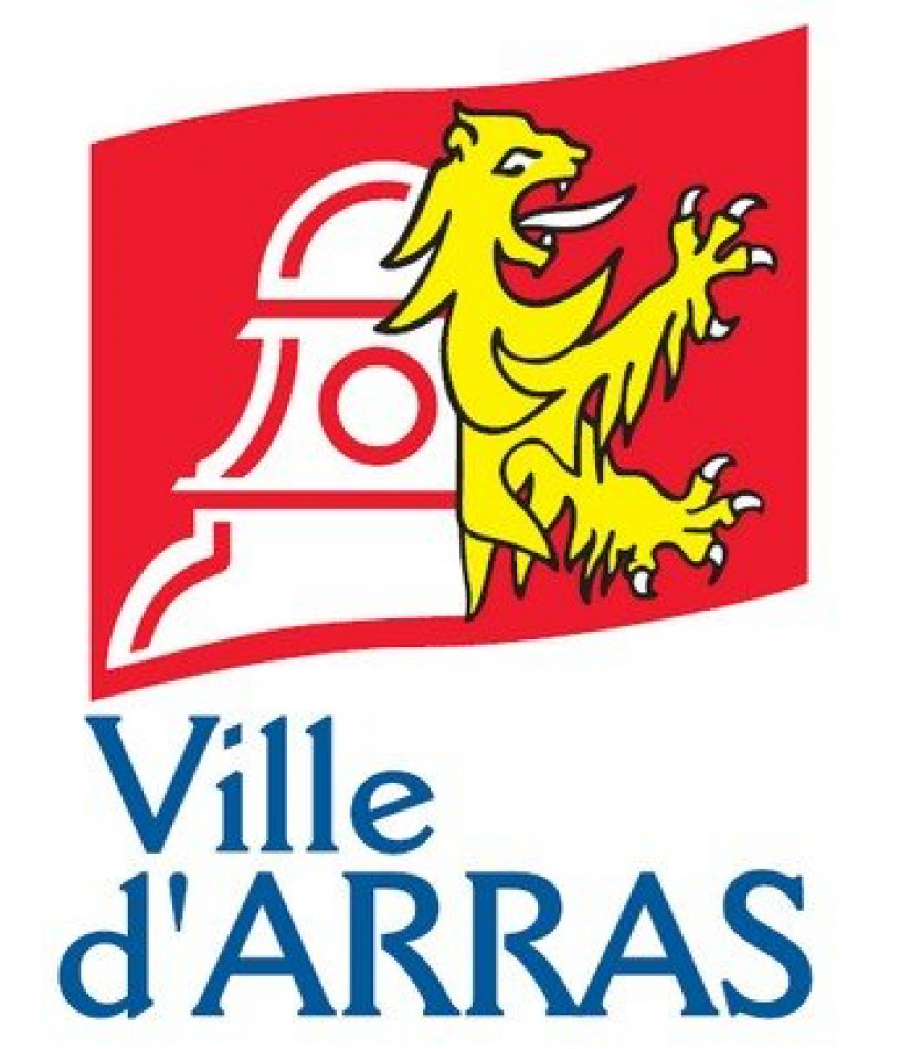 A vendre Arras 59014183 Lions habitat