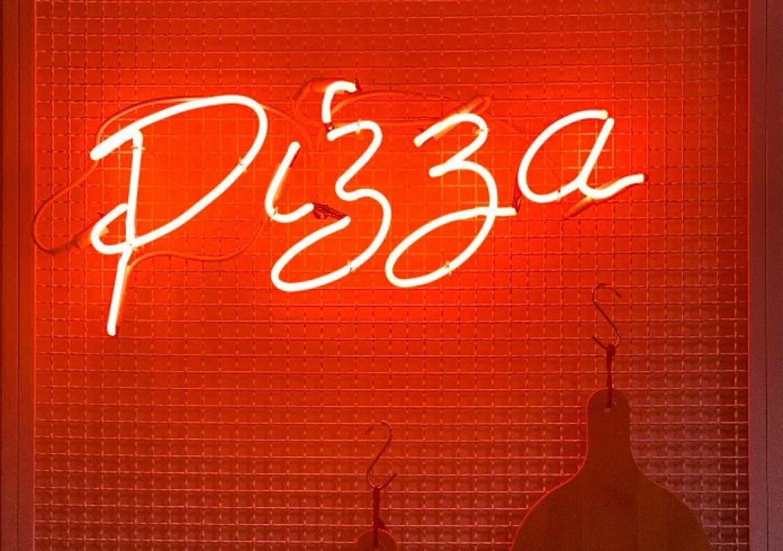 A vendre Pizzeria Lille | R�f 5901418 - Lions habitat