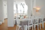 A vendre Tourcoing 59014192 Lions habitat