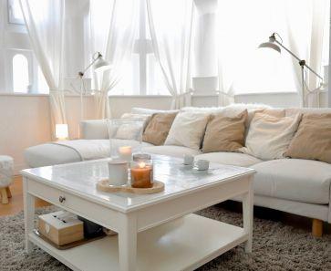 A vendre  Tourcoing | Réf 59014192 - Lions habitat