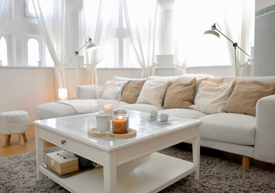 A vendre Appartement Tourcoing | R�f 59014192 - Lions habitat
