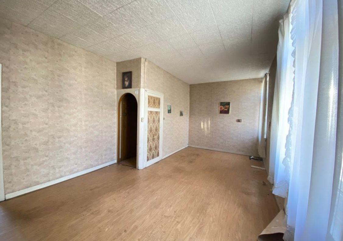 A vendre Lille 59014195 Lions habitat