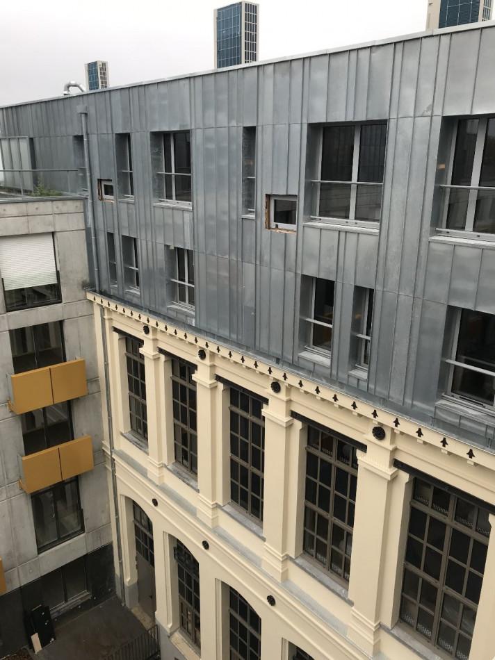A vendre Lille 59014196 Lions habitat