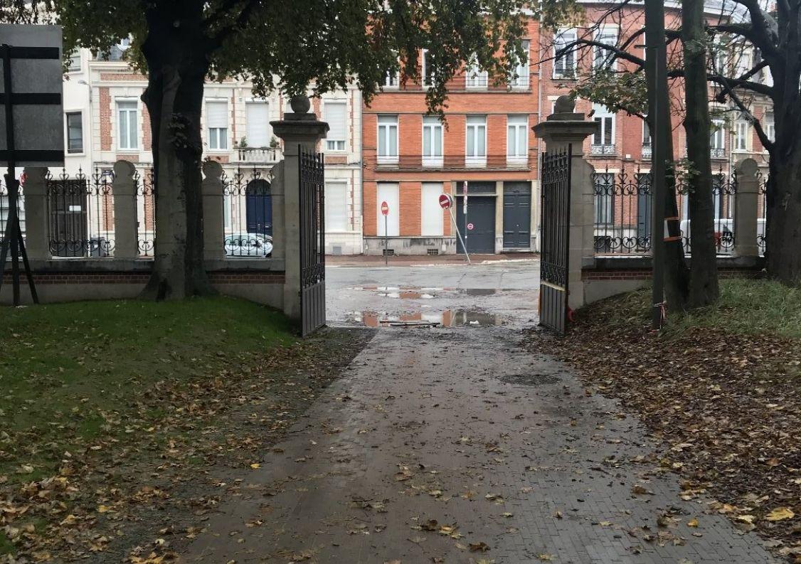 A vendre Appartement Lille | R�f 59014196 - Lions habitat