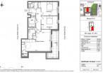 A vendre  Lille | Réf 59014196 - Lions habitat