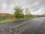 A vendre Wannehain 59014198 Lions habitat