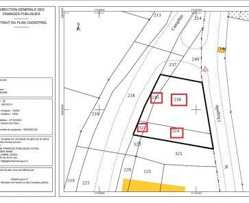 A vendre  Wannehain | Réf 59014198 - Lions habitat