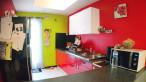 A vendre Tourcoing 59014202 Lions habitat