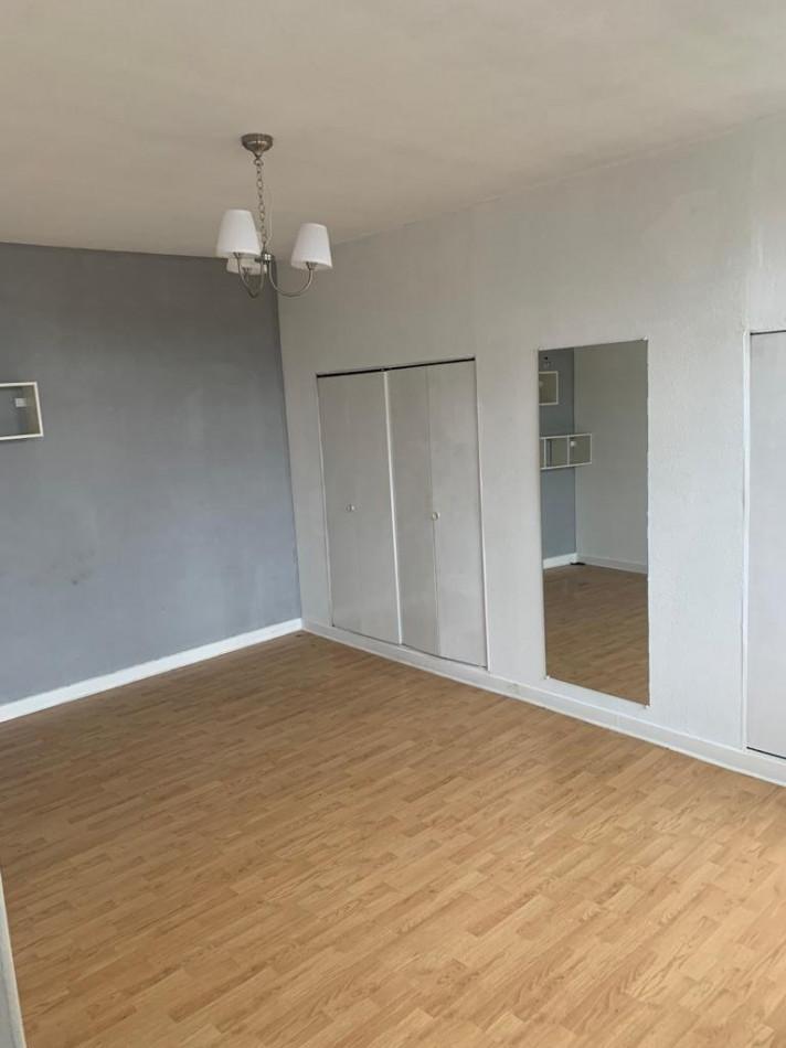 A vendre  Lille | Réf 59014205 - Lions habitat