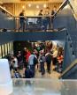 A vendre  Valenciennes | Réf 59014206 - Lions habitat