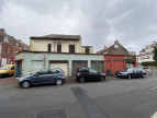 A vendre  Roubaix | Réf 59014207 - Lions habitat