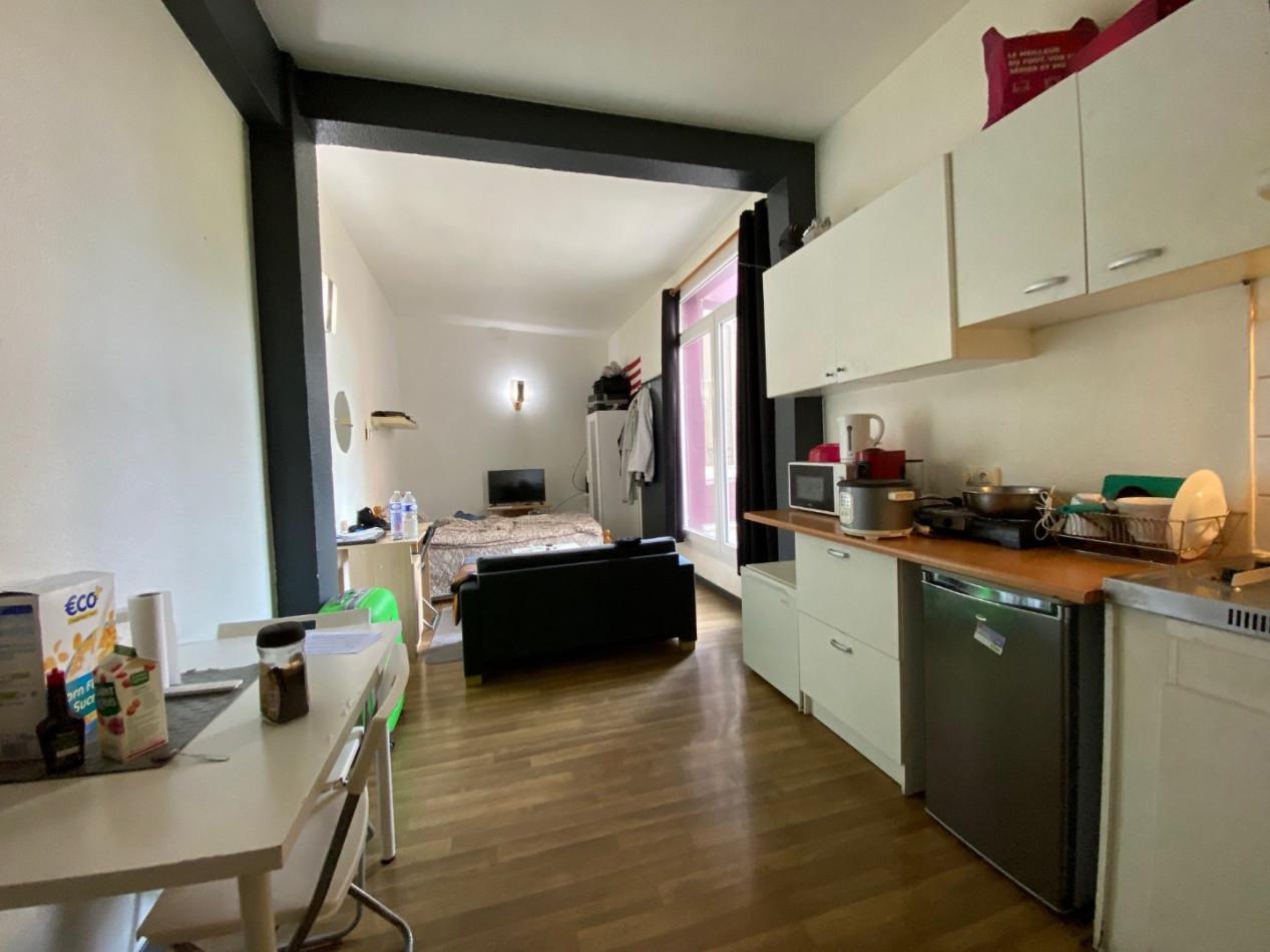 A vendre  Lille | Réf 59014213 - Lions habitat