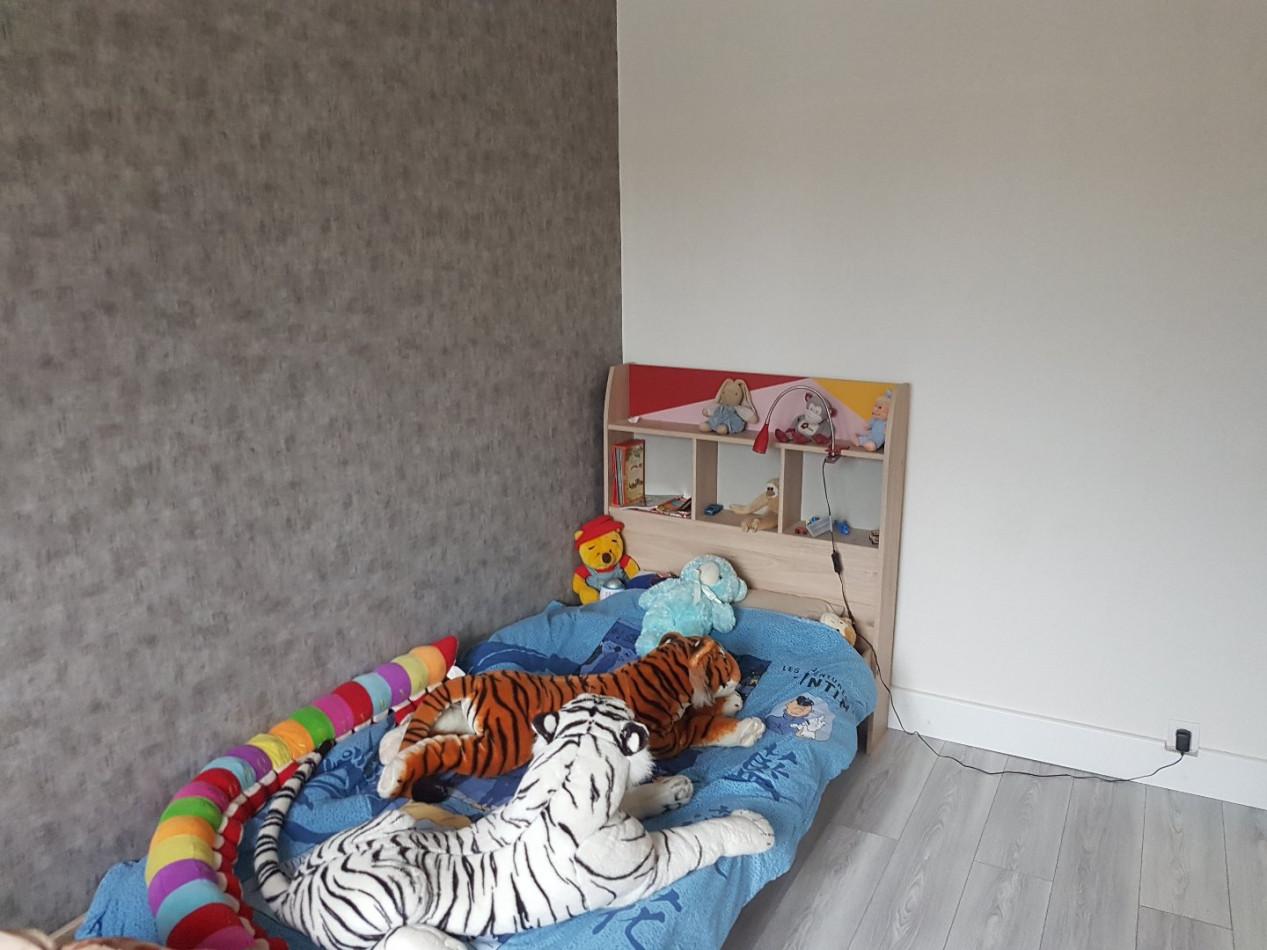 A vendre Armentieres 59014217 Lions habitat