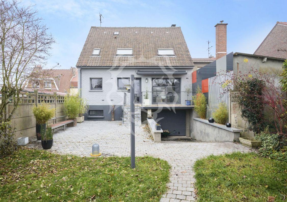 A vendre Maison Bauvin | R�f 59014218 - Lions habitat