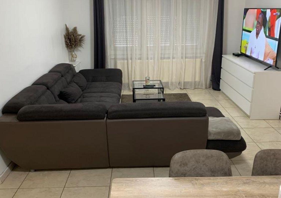A vendre Maison Villeneuve D'ascq | R�f 59014219 - Lions habitat