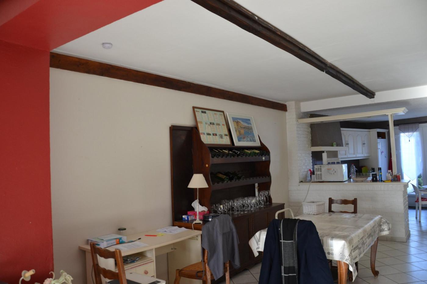 A vendre Saint Amand Les Eaux 59014221 Lions habitat
