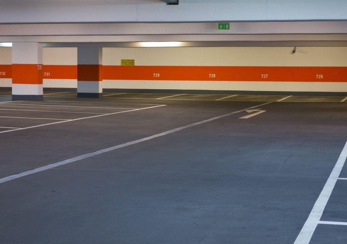 A vendre Parking int�rieur Lille | R�f 59014226 - Lions habitat