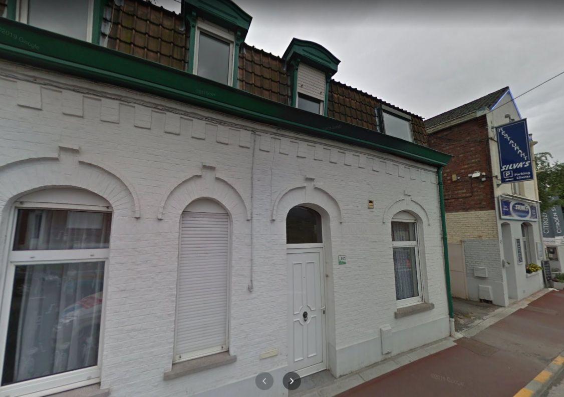A vendre Immeuble � d�couper Roncq | R�f 59014227 - Lions habitat