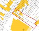 A vendre  Roncq | Réf 59014227 - Lions habitat