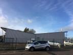 A vendre  Loos En Gohelle | Réf 59014228 - Lions habitat