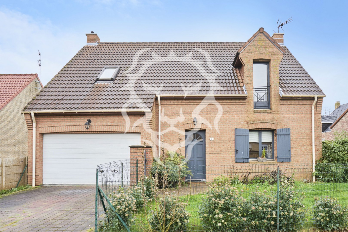 A vendre  Libercourt | Réf 59014230 - Lions habitat