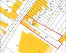 A vendre  Roncq | Réf 59014231 - Lions habitat