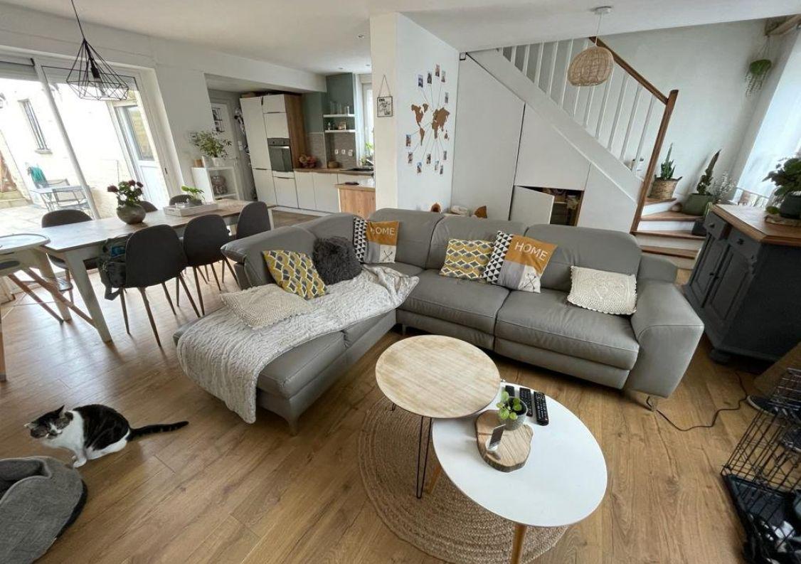 A vendre Maison Halluin | R�f 59014233 - Lions habitat