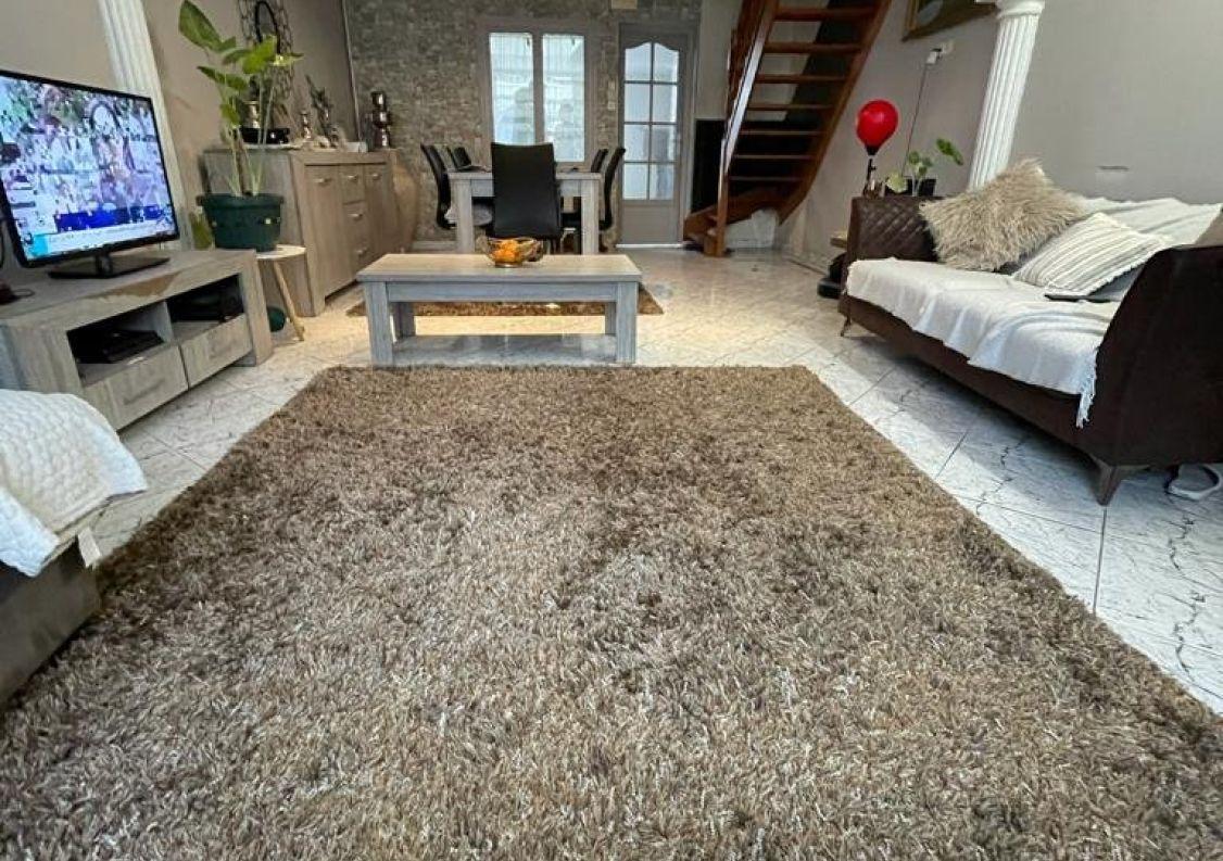 A vendre Maison Villeneuve D'ascq | R�f 59014234 - Lions habitat