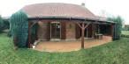 A vendre  Lens | Réf 59014237 - Lions habitat