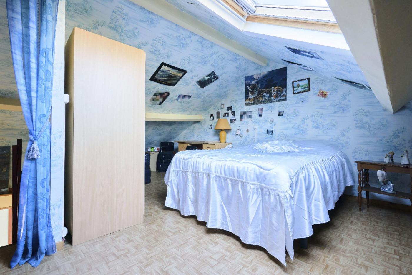 A vendre  Tourcoing | Réf 59014238 - Lions habitat