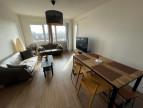 A vendre  Tourcoing | Réf 59014241 - Lions habitat