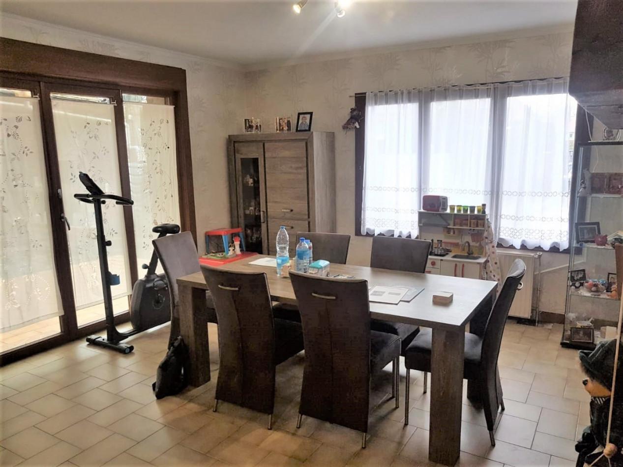 A vendre  Bruay Sur L'escaut | Réf 59014245 - Lions habitat