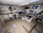 A vendre  Roubaix | Réf 59014246 - Lions habitat