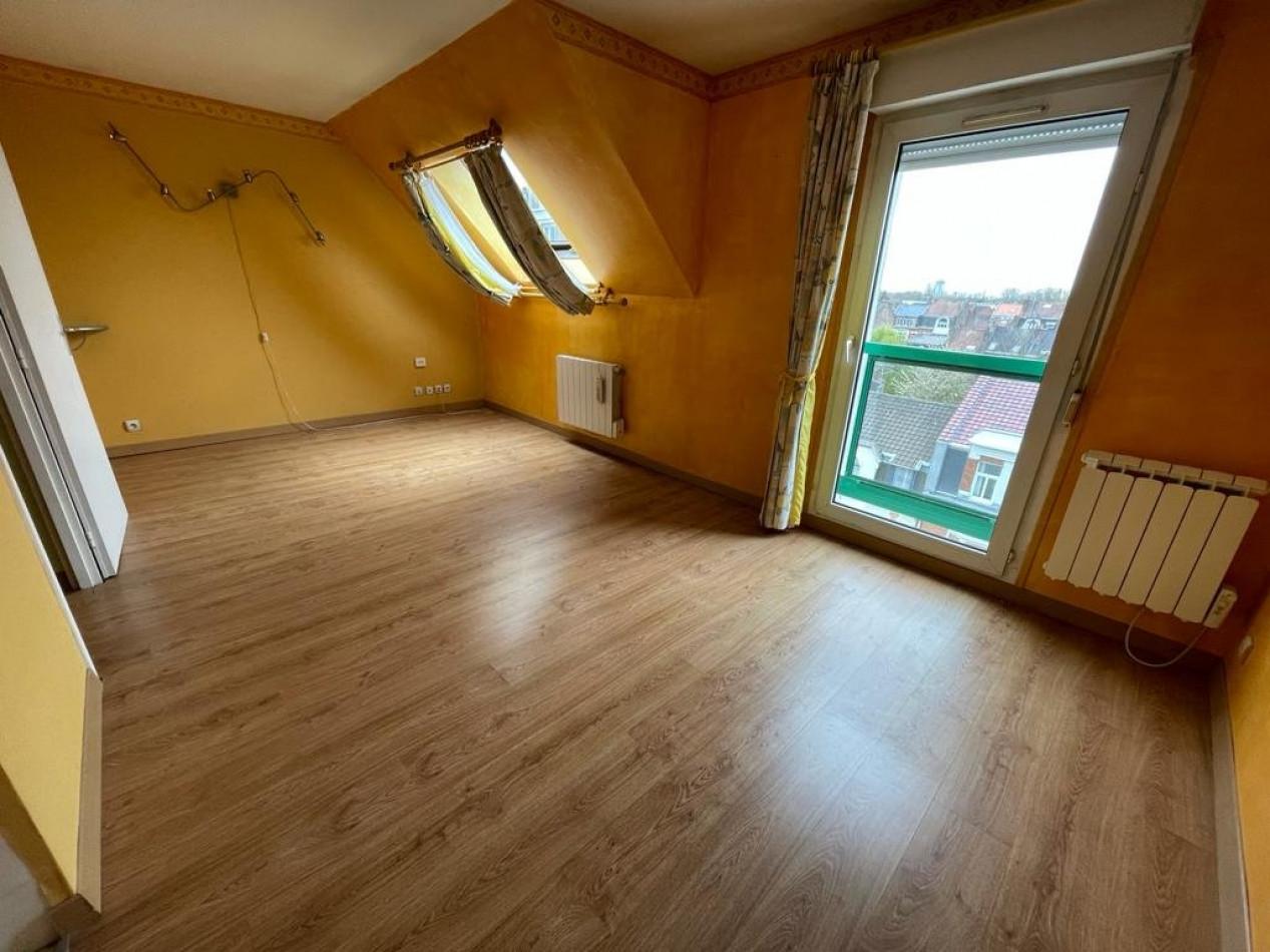 A vendre  Lille | Réf 59014254 - Lions habitat