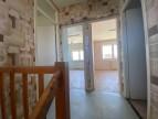 A vendre  Bauvin | Réf 59014258 - Lions habitat
