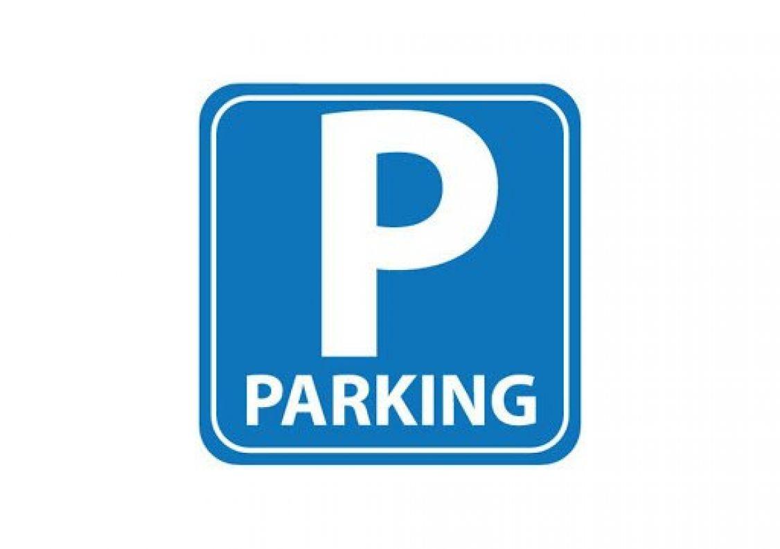 A vendre Parking ext�rieur Lambersart | R�f 59014259 - Lions habitat