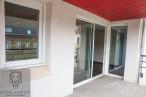 A vendre  Wambrechies   Réf 59014262 - Lions habitat