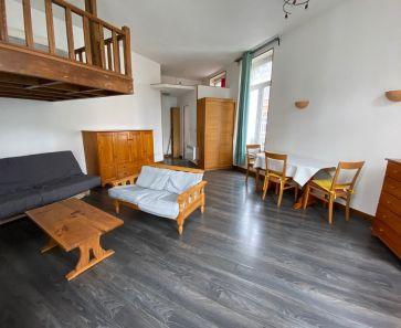 A vendre  Lille   Réf 59014269 - Lions habitat