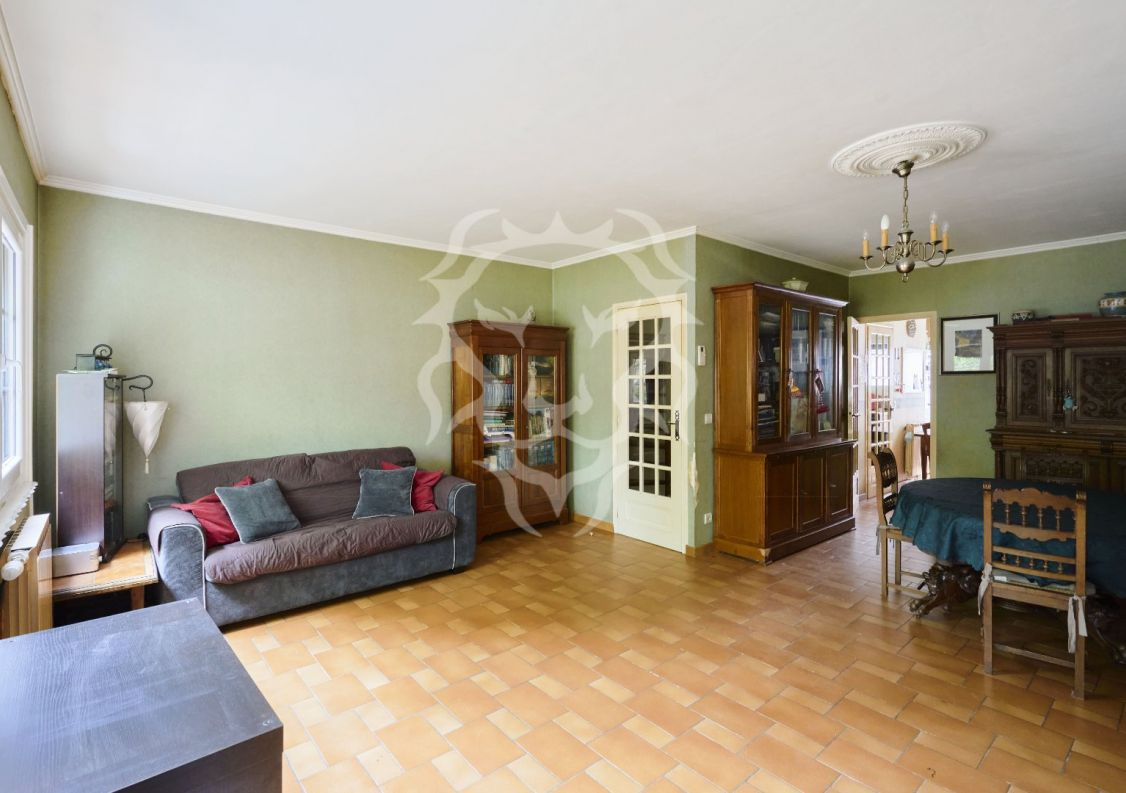 A vendre Maison Lambersart | R�f 59014270 - Lions habitat
