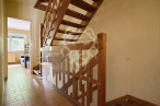 A vendre  Lambersart | Réf 59014270 - Lions habitat