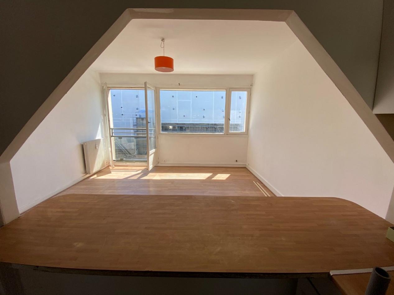 A vendre  Lille | Réf 59014272 - Lions habitat